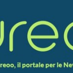 Aureoo: il nuovo portale per condividere libri e contenuti con le vision