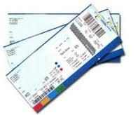 Biglietti365