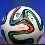 Mondiali.net è il sito numero uno per seguire le notizie sportive, sopratutto quelle di nuoto direttamente da Kazan 2015.