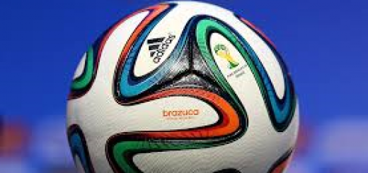 Mondiali-net