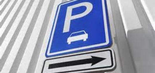 Parcheggi4