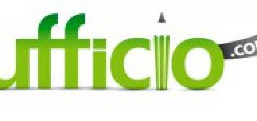 Ufficio-Logo