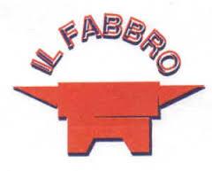 fabbro4