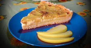 Torta-di-Mele-Ripiena