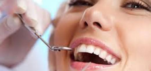 dentista4