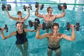 piscinafit