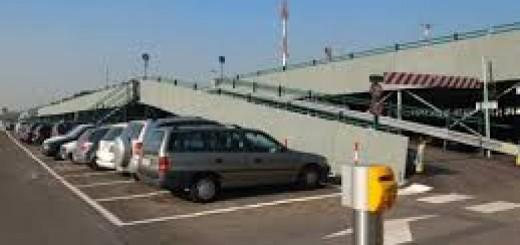 Parcheggi+1