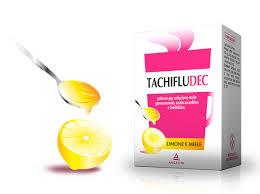 Tachilu
