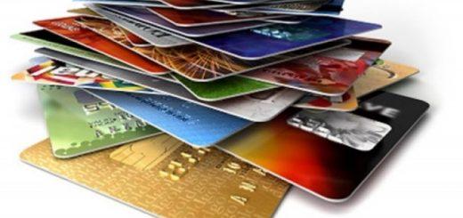 carta-di-credito-revolving-ai-giovani-piace-nonostante-i-costi-640x409