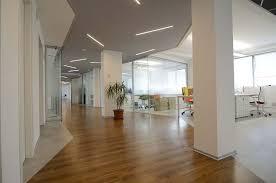 ristrutturazione-uffici