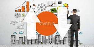 startup-in-val-di-non