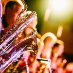 Musica: La glassarmonica